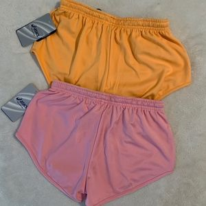 Asics Shorts - asics | athletic shorts | bundle